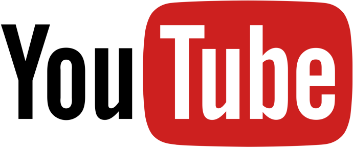 2000px-Logo_of_YouTube_(2015-2017)