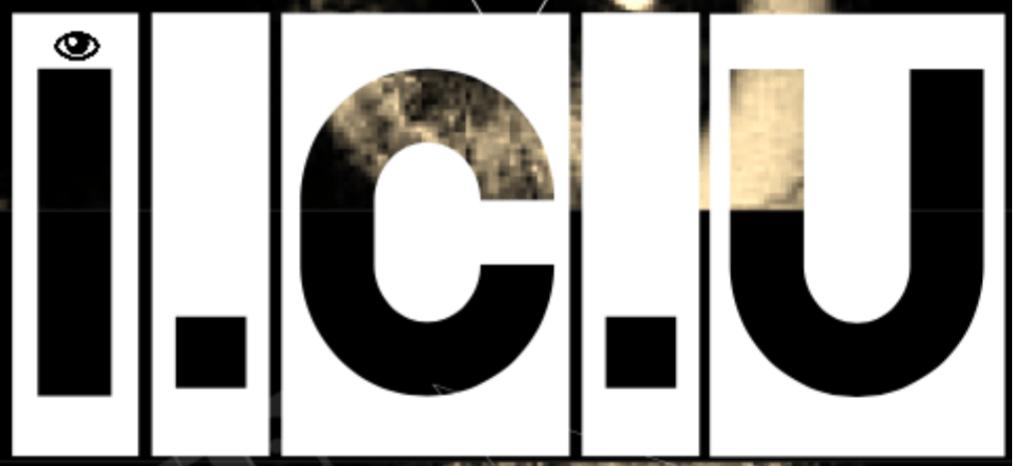 I.C.U